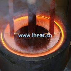 Induction Hardening-Induction Heating Expert