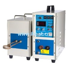 HX-15AB-HF Induction Heating Machine