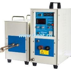 HX-25AB-HF Induction Heating Machine