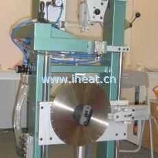 advanced welding technology by op khanna pdf